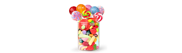 Süßstoffe