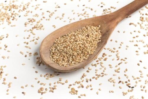 Sesame Oil refined, Ph.Eur.