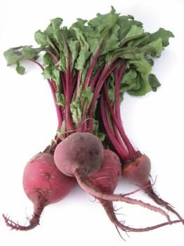 Red Beet Powder organic