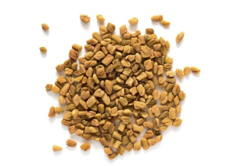 Fenugreek Extract min 20% 4-Hydroxy-L-Isoleucine