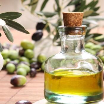 Olive Oil Powder 65 %