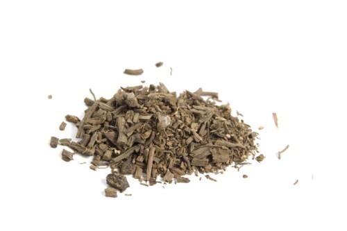 Valerian Root Extract 0.25 % Valerenic acids